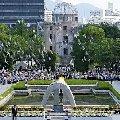 広島平和記念式典_1