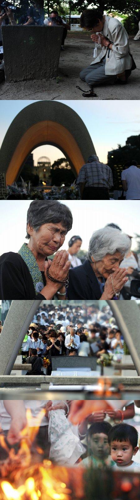 広島平和記念式典_2z