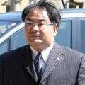 前田恒彦逮捕の政治_1