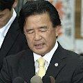 沖縄知事選_1