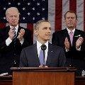 オバマの一般教書演説_1