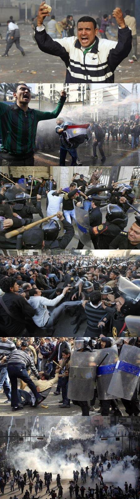 エジプト革命_z