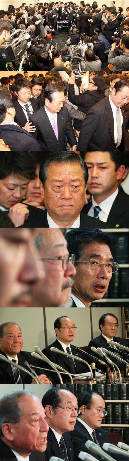 小沢強制起訴_z