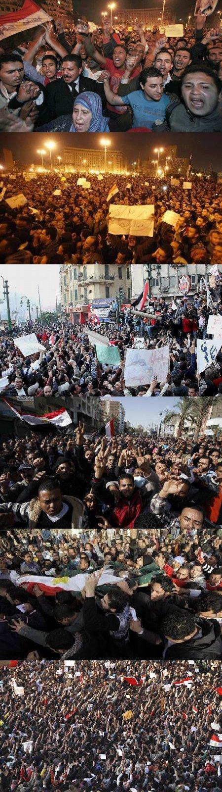 エジプト革命_2_z