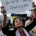 エジプト革命_2_1