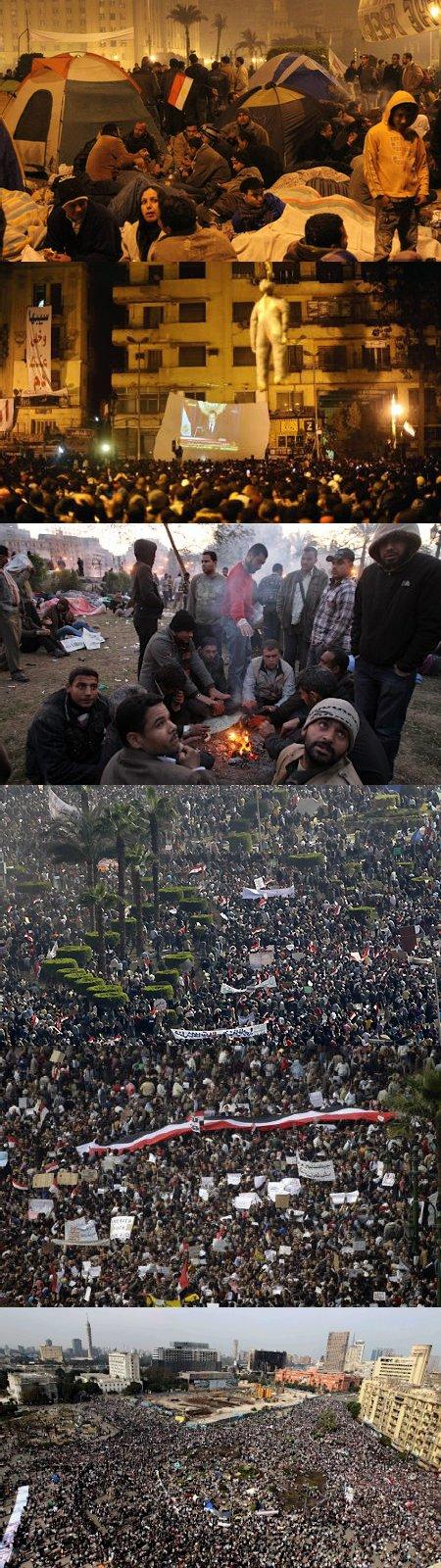 エジプト革命_3_z