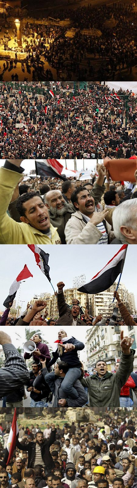 エジプト革命_6_z