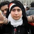 エジプト革命_6_1