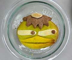 cookie03.jpg