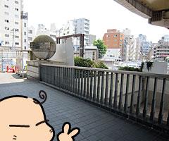 katahanoashi_4.jpg