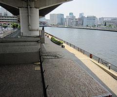 katahanoashi_5.jpg