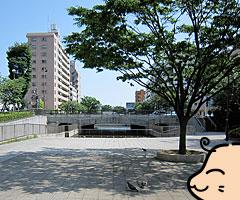 okurihyoushigi_5.jpg