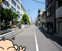 tanukibayashi_2.jpg