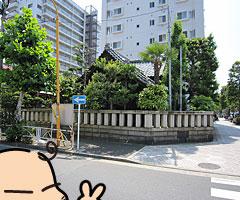 tsugarunotaiko_1.jpg