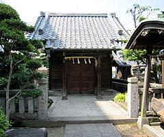 tsugarunotaiko_6.jpg