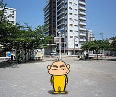 tsugarunotaiko_8.jpg