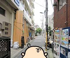 yakumo_02.jpg