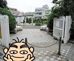 yakumo_03.jpg