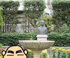 yakumo_06.jpg