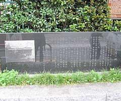yakumo_12.jpg