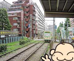 yakumo_15.jpg