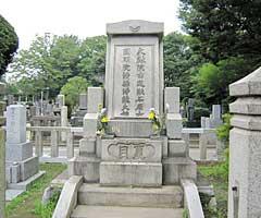 yakumo_19.jpg