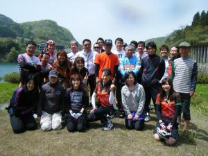 DSCF8731_convert_20110628114637.jpg