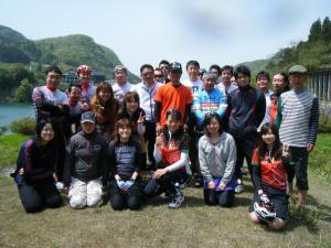 DSCF8732_convert_20110504180427.jpg