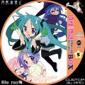 らき☆すた_BD-BOX_type2_5