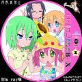 らき☆すた_BD-BOX_type2_2