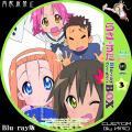 らき☆すた_BD-BOX_type2_3