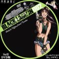 BLACK LAGOON Roberta's Blood Trail_2_DVD