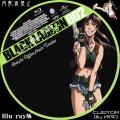 BLACK LAGOON Roberta's Blood Trail_2_BD
