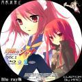 灼眼のシャナ_BD-BOX_2