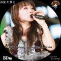 水樹奈々 NANA MIZUKI LIVE DIAMOND × FEVER_1