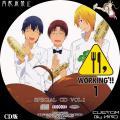 WORKING2_1_BD_特典CD