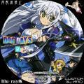DOG_DAYS_2b_BD.jpg