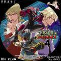Tiger_and_Bunny_4b_BD.jpg