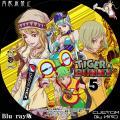 Tiger_and_Bunny_5b_BD.jpg
