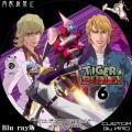 Tiger_and_Bunny_6b_BD.jpg