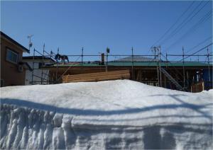 11406雪山3