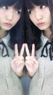 双子のあいりん