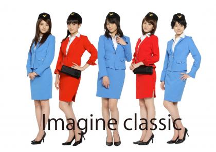 矢島5姉妹