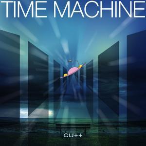 TimeMachine 600