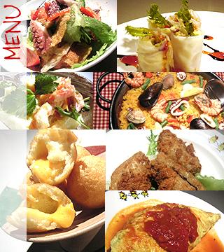 menu-img.jpg