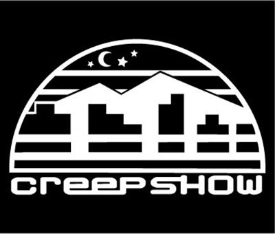 CREEPSHOWlogo_R.jpg