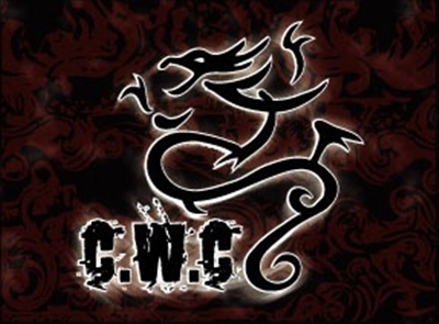cwclogo_R.jpg