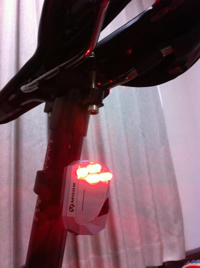 ライト+002_convert_20101223223350.jpg