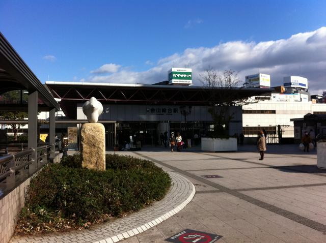 名古屋+001_convert_20101225193416.jpg
