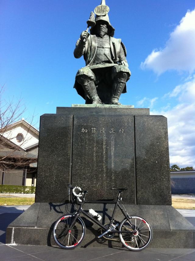 名古屋+005_convert_20101225193956.jpg